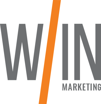 Within Marketing | Digital Marketing & SEO Agency